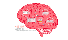 Copy of Copy of Brain Template
