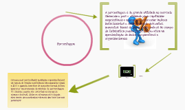 Copy of Copy of Porcentagem