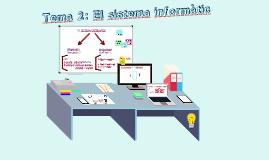 Copy of Tenologia