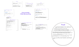 PULS- Evaluation
