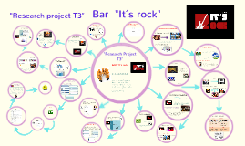 """Research project T3"""