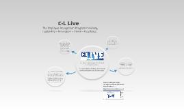 C-L Live