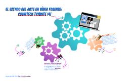 Cognitech TriSuite 14 (Español)
