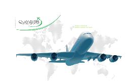 Copy of Quo Vadis Agencia de Viajes y Turismo