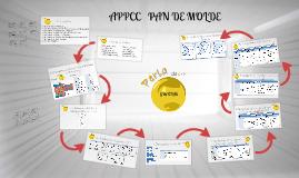 Copy of APPCC Pan de molde
