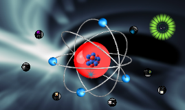 The Atom and It's Structure