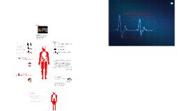 Presentatie - Preventie Hartfalen