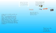 Intro for IDT551