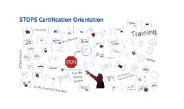 Company Certification Program