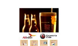 Copia de Cervecería de Chile