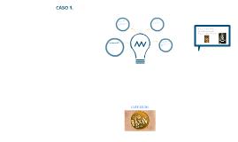 Caso Cafe Leon