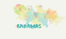 Copy of BAHAMAS