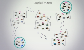 Raphael_7_Anos