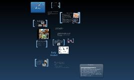 Copy of Robotics for FLL2010