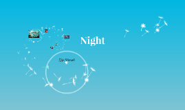 Copy of Night