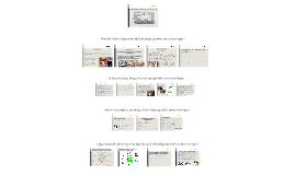 Copy of Brug af teknologi og web i undervisningen
