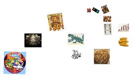 Aztec/Mayan/Incan Creation Myths