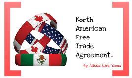 BHS_Business_NAFTA