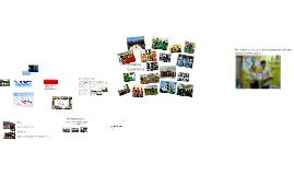 Copy of Volunteering in Indonesia