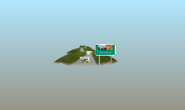 Urbano-Rural