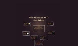 A1 Web T2 MW