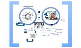 Copy of Copy of Presentación EMTELCO