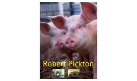Robert Pickton