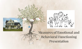 measures of emotional and behavioral fu Can positive employees help positive organizational  can positive employees help positive organizational change  employee attitudes such as emotional en.