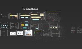Copia de Copia de Unidad II: Currículum Nacional