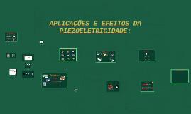 Copy of Piezoeletricidade