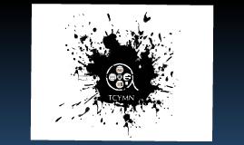 TCYMN