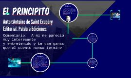 Copy of Mauricio