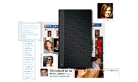 Copy of Social Media 2010