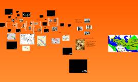 Copy of The Mesopotamians