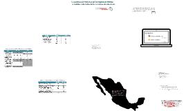 La construcción mediática de las mujeres en México: