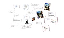 Writing Matters Online Classroom @ K228