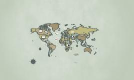 Hist. VG3: 1. Verdenskrig