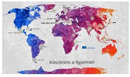 Copy of ERASMUS+ 2015/2016 tavasz