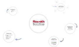 Bosch Rexroth_Field Service