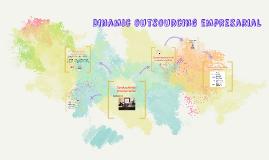 Dinamic outsourcing empresarial