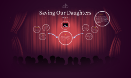 Saving Our Daughters