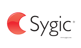 Copy of Sygic About Company
