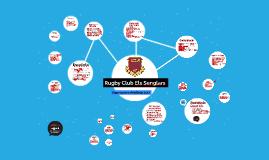 Rugby Club Els Senglars
