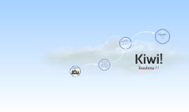 Yes Kiwi