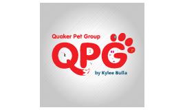 QPG Externship