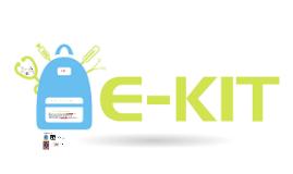 Somos una empresa dedicada a la elaboración de kits básicos