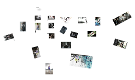 Copy of Ela Acosta's portfolio