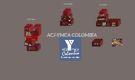 acj-ymca colombia
