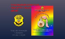 Kumpulan Inovatif & Kreatif (KIK) 2012 SMVMT
