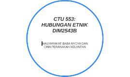 CTU 553: